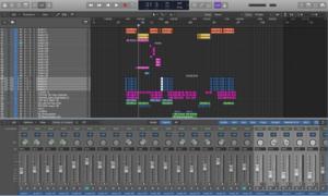 Программа для записи аудио