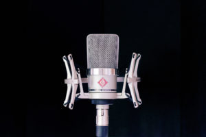 audioreklama24