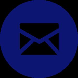 Пришлите файл на почту