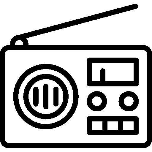 Джингл для медиа