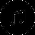 Лицензионная музыка для аудиороликов